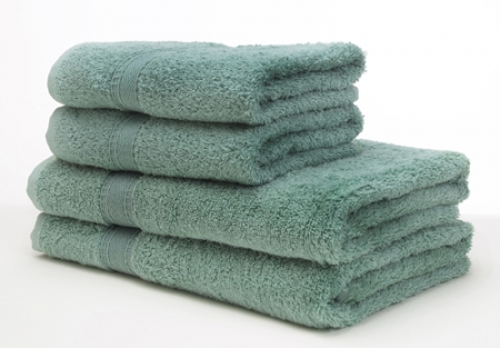click here to view products in the Hand Towel category
