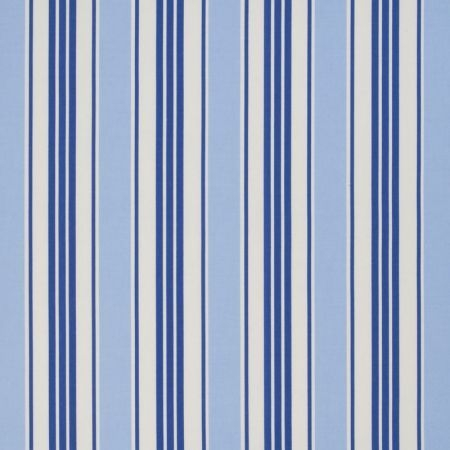 click here to view products in the DECKCHAIR STRIPE category