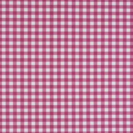 click here to view products in the GINGHAM CHECK category