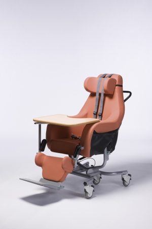 click here to view products in the Stella Chair category