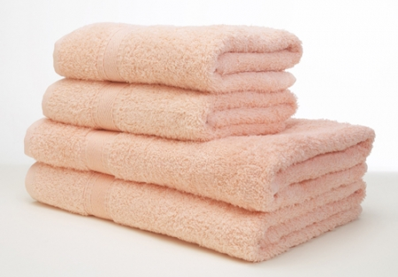 click here to view products in the Bath Towel category