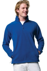 click here to view products in the Fleeces category