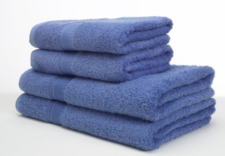 click here to view products in the Contract Towels - 500g/m� category