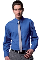 click here to view products in the Corporate Shirts category