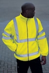 click here to view products in the Hi-Vis Clothing category