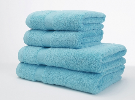 click here to view products in the Luxury Towels - 600g/m� category