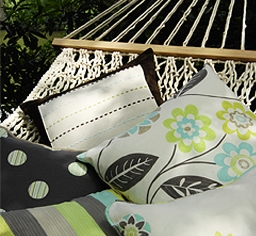 click here to view products in the Printed Cushions category