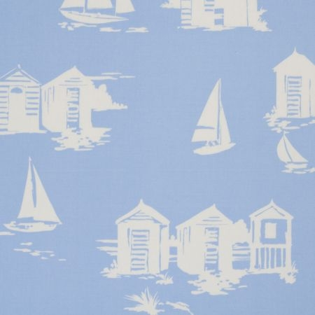 click here to view products in the BEACH HUTS category