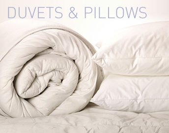 click here to view products in the Flame Retardant Duvet 10.5 tog category